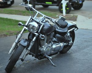 Honda VTX 1300c for Sale in College Park, MD