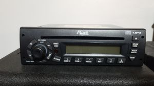 Mack OEM CD MP3 Radio for Sale in Seneca, IL