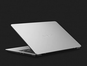 SLIGHTLY USED Vaio Z Clamshell Laptop Model VJZ131X0111S- 8gb Ram- 256GB SSD for Sale, used for sale  Jersey City, NJ