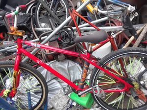 Bike for Sale in Hayward, CA