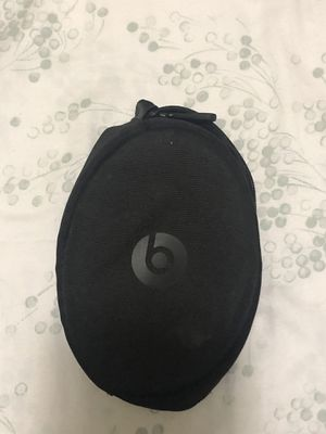 Beats solo 3 for Sale in Manassas, VA