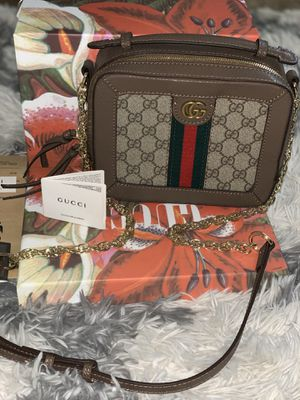GUCCI Ophidia Purse for Sale in Anaheim, CA