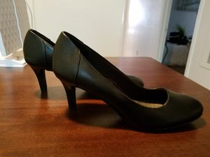 Size 10 women's shoes $5 each for Sale in College Station, TX