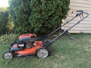 Husqvarna AWD Self-Propelled Lawn Mower - Honda Engine for Sale in Lawrenceville, GA