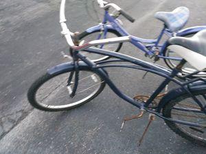 $80 for boat bike for Sale in Orlando, FL