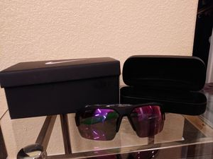 Brand new authentic men's sunglasses for Sale in Thornton, CO