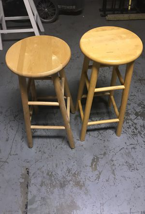 Bar stools for Sale in Modesto, CA