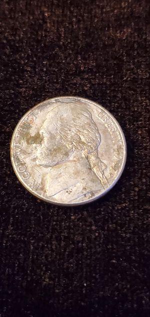 Rare 1997 Jefferson Nickel for Sale in N REDNGTN BCH, FL