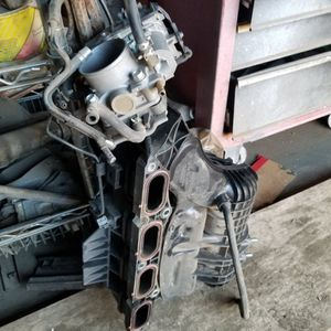 Intake Manifold for Sale in Montclair, CA