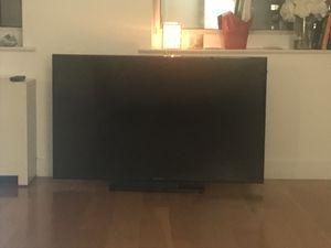 "50"" Insignia HDTV for Sale in New York, NY"