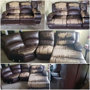 Comfy couch for Sale in Knoxville, TN