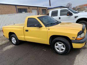 99' Dodge Dakota Magnum Sport for Sale in Aurora, IL