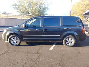 Dodge Grand Caravan SXT for Sale in Tucson, AZ