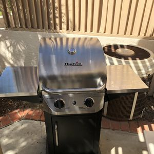 BBQ Grill. Beautiful! for Sale in San Diego, CA