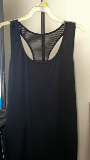 Active wear tank top for Sale in Orlando, FL