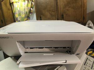 REDUCED HP LaserJet for Sale in Laurel, MS