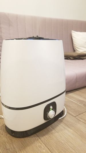Humidifier for Sale in Waltham, MA