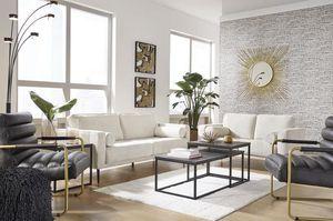 ‼️Caladeron Sandstone Living Room Set‼️ for Sale in Austin, TX
