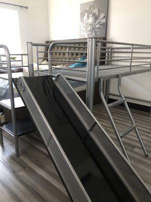 Kids Bed frame for Sale in Lakewood, CO