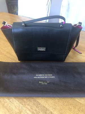 Kate Spade for Sale in Westmont, IL