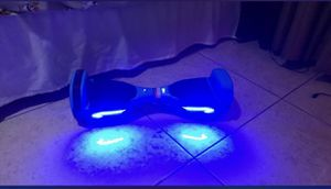 Razor Hoverboard for Sale in Brownsville, TX
