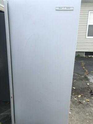 Imperial Heavy duty Commercial FREEZER. for Sale in Cranston, RI