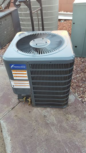 Air Conditioning for Sale in Phoenix, AZ