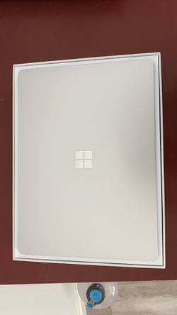 Microsoft Surface Laptop for Sale in Los Angeles,  CA