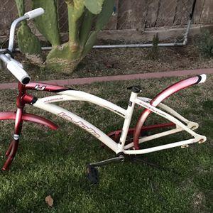 La Jolla Bike Frame for Sale in Modesto, CA