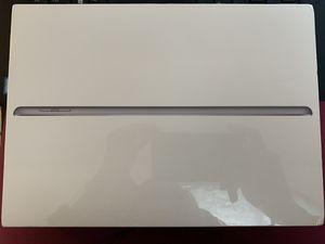 Brand new iPad 6th gen (2018) 128gb for Sale in Miami, FL
