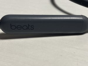 Beats x for Sale in Keizer, OR