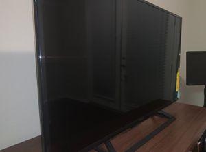"46"" Sony smart tv for Sale in San Bernardino, CA"