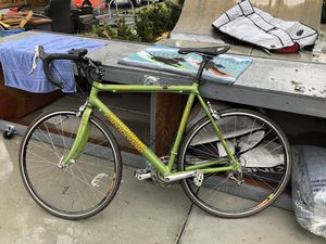 Cannondale R1000 Road Bike for Sale in San Diego, CA