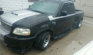 Ford f150 for Sale in Chicago, IL