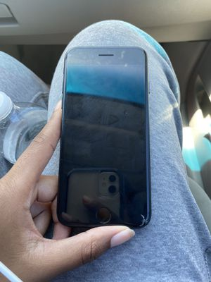 iPhone 7 for Sale in Odessa, TX