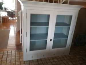 Cabinet for Sale in Lebanon, MO