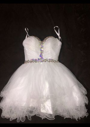 Prom/ Formal Dress for Sale in Silver Spring, MD