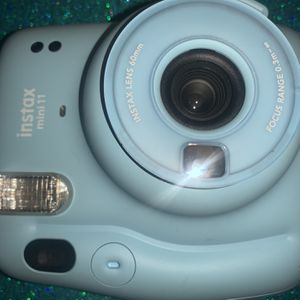 InstaX Mini 11 for Sale in Indianapolis, IN