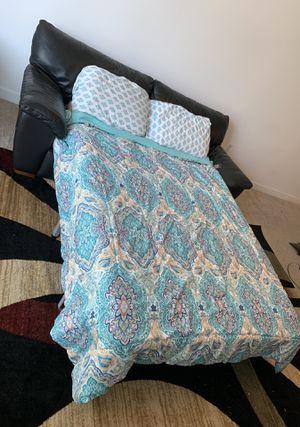 Sleeper Sofa for Sale in Miami, FL
