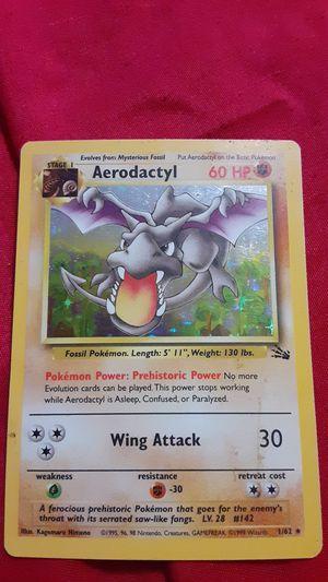 Pokemon for Sale in Brookhaven, GA