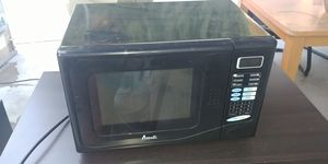 Microwave for Sale in Colton, CA