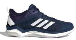 ADIDAS SPEED TRAINER 4 Mens Turf Baseball Training Shoes Pregame. New without box.  for Sale in El Cerrito, CA