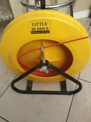 Gamerson LITTLE BUDY for Sale in Chino, CA