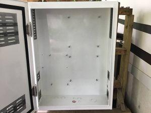 Magnum Energy Inverter Outdoor Enclosure for Sale in Nashport, OH
