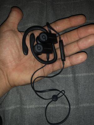 Wireless Beats for Sale in Baytown, TX