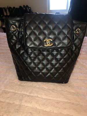 Chanel bag for Sale in Alexandria, VA