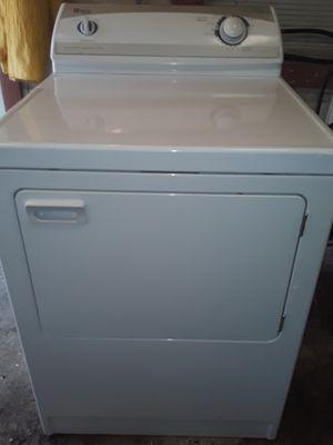 Dryer maytag for Sale in Garland, TX