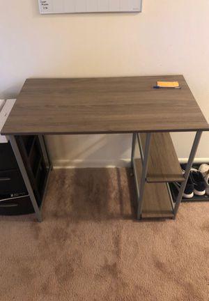 Desk for Sale in Wayne, PA