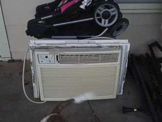 220 Air Conditioner for Sale in San Angelo,  TX
