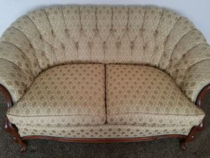 Sofa like new for Sale in Fresno, CA
